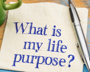 Step 2: Visualizing Your Passion and Purpose